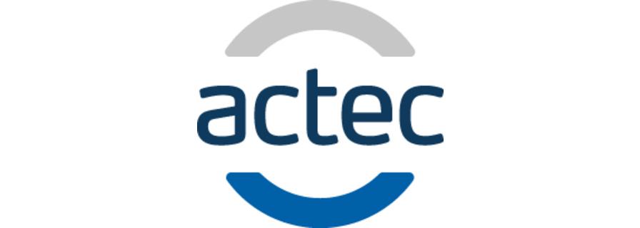 actec GmbH